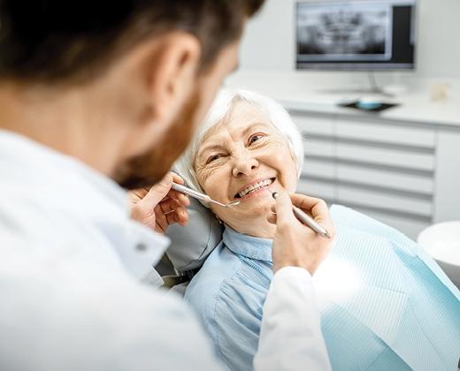 FNDH_FRONT_Dental